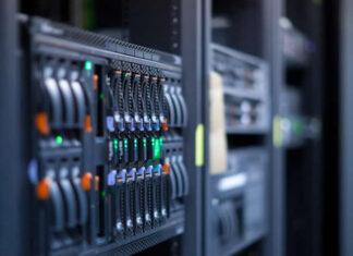 Justhost web hosting