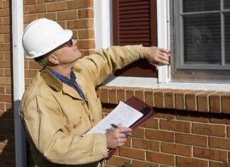 Home inspectors omission insurance