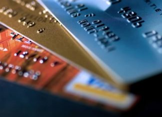 credit cards finance tips
