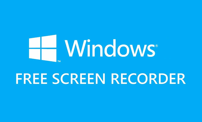 Top 7 Best Free Screen Recording Software Products