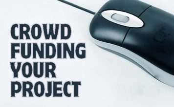 best ways to crowdfund your project