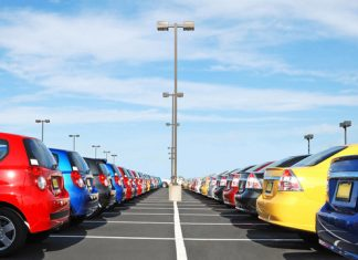 car loan on bad credit