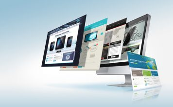 creating better website for your business