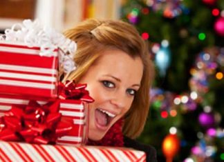 Best Christmas shopping tips