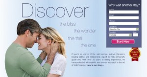 dating website uk best