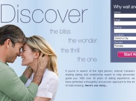 best rated dating sites 2014