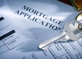 best mortgage application tips