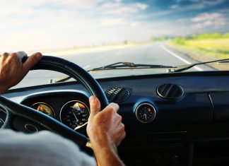 how to get a better deal for your auto insurance