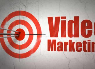 best online video marketing tips