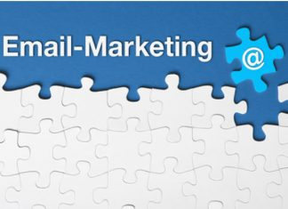 Does email marketing still relevant?