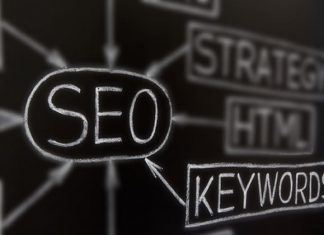 keyword search tools and online SEO