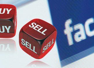 Facebook ecommerce marketing