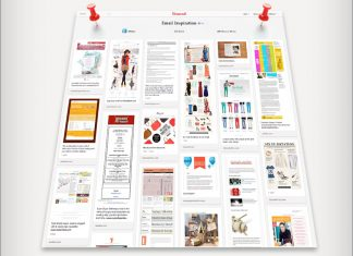 Pinterest marketing for smallbusiness and top brands