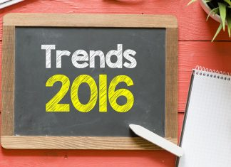 2016 marketing trends to watch