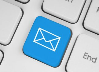 best email marketing tricks that work