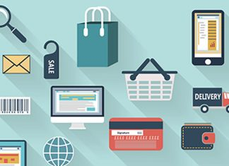 big marketing trends RETAIL and meCommerce tips