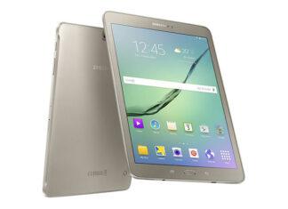 meet Samsung Galaxy Tab S2 9.7