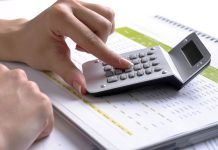 retirement saving goals to set