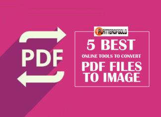 best PDF converters online