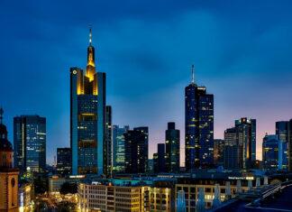 best cities for startups and entrepreneurship