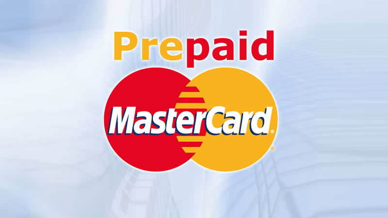 affordable prepaid credit card for small businesses and young entrepreneurs - Free Prepaid Credit Card