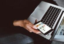 Sellfy eCommerce platform for creators