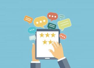 best surveys websites to make money