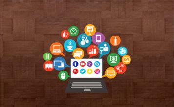 social media engagement tips