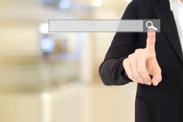 alternative SEO audit tools to improve your website