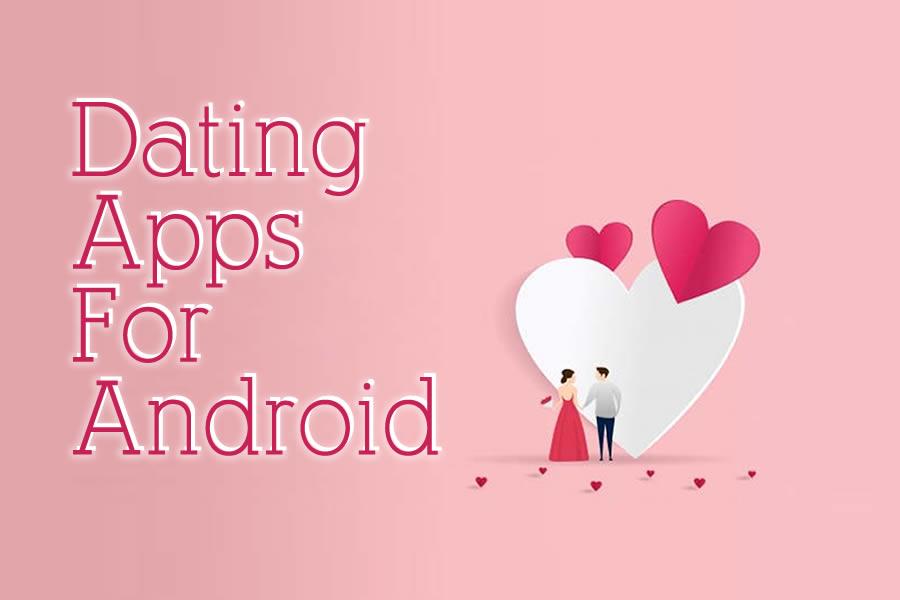 Bedste alternative dating apps