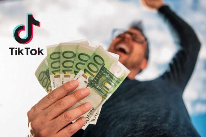 How to make money as TikTok influencers