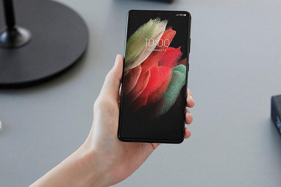 Tech, Smartphones, Mobile phones, Gadgets - cover
