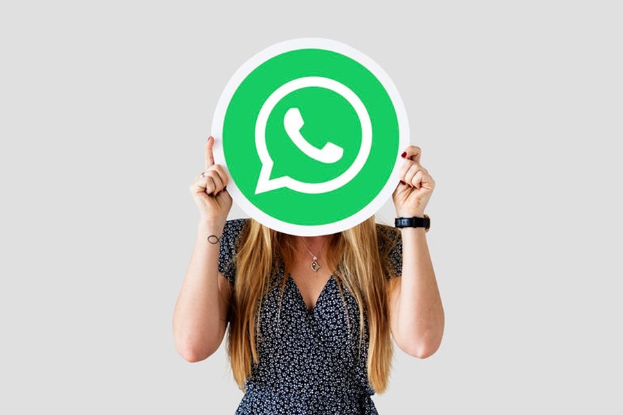 Best WhatsApp Alternatives To Download Right Now