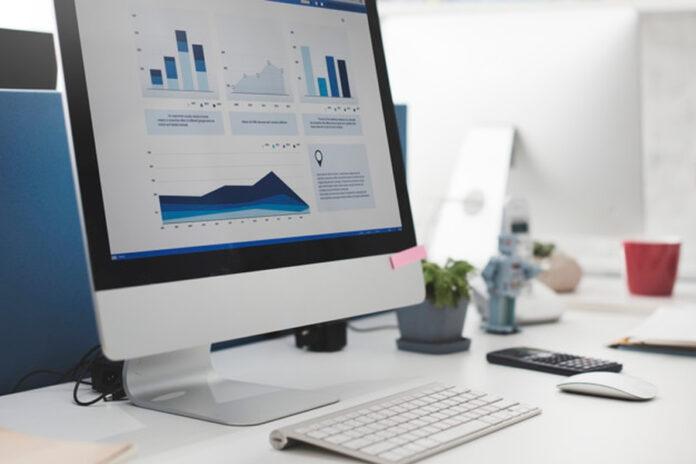 alternative SEO audit tools like SEOsitecheckup.com